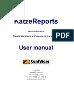 KatzeReports_ME_7.16.23.pdf