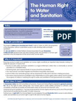 human_right_to_water_and_sanitation_media_brief.pdf