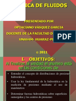estaticadefluidosopta2011-130413104249-phpapp01.pdf
