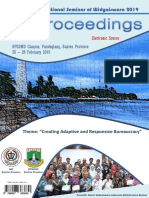 e-proceedings_pitnas5_2019.pdf