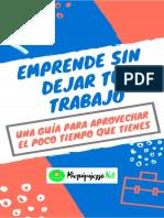 introduccion_a_emprender_sin_dejar_tu_trabajo.pdf