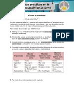 Caracteristicas Sensoriales.docx