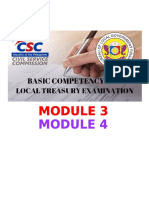 Cover Bclte