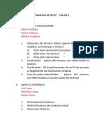 ANÁLISIS DE SITIO CALANA 2019.I.docx