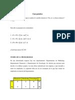 Caso Práctico Und 2 (1)