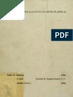 girola texto.pdf