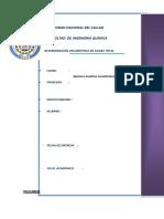 iNFORME DE DETERMINACIÓN VOLUMÉTRICA DE ACIDEZ TOTAL.docx