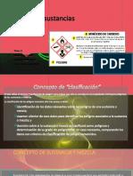 Clases de sustancias.pdf