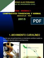 cinematicadeunaparticula-151021150236-lva1-app6892.pdf