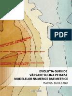 evolutia_gurii_sulina_budileanu.pdf