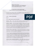 2006 Rules of Practice and Procedure.pdf