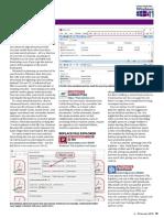 File Managment.pdf