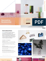 Decorative_Accessories_S_S_19_In_Touch_.pdf