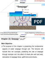 Seepage_lecture_2015.ppt.ppsx