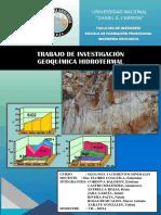 GEOQUIMICA-HIDROTERMAL-INFORME-FINAL.docx