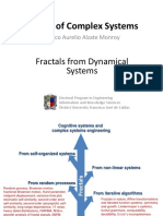 UD_Complex_2019_I_FractalsDynamicalSystems.pdf