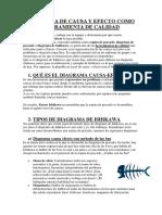 TRABAJO DE GESTION.docx