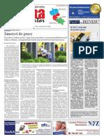 Gazeta Informator Racibórz 288