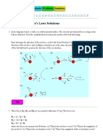 PHYS 1120 Newton's Laws Solutions.pdf