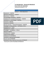 m-eroii-sanitari.pdf