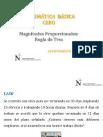 S02 3 PDN MB0 2015 0 Magnitudes Proporcionales