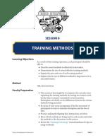 Session8.pdf