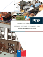 Manual Desarrollador.pdf