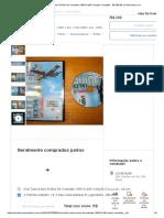 Dvd -19 01a35 Coleção Completa - R$ 3,00 em Mercado Livre