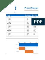 project-management-gantt-chart.xlsx