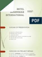 hotel sahansha 3rd.pptx