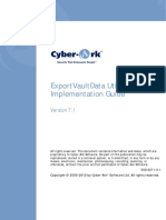 ExportVaultData Utility Implementation Guide.pdf