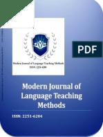 mjltm-v8n7p1-en.pdf