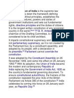 introduction to constitution(wikipedia).docx