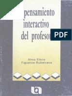 El_pensamiento_interactivo_del_profesor.pdf