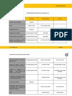 clasificacion de penas.pdf