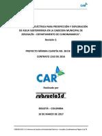 PERFILES DE SEV.pdf