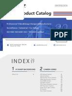 Project Management Essentials Materials_0