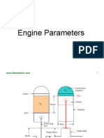 Lec 3 - Engine parameters.ppt