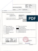 PMI RFI Request 169-Signed