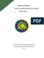 Program Kerja Ppi Rs Aisyiyah Revisi