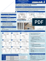 Poster - Vibration Energy Harvesting From Dynamic Absorber Using Piezoelectric Transducer