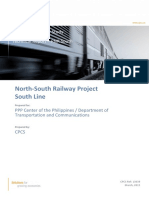 026NSRPS_1DEV_20150309_FS_NSRP-South-Line-DFS-Technical-Report-PNR-South-南线铁路技术报告.pdf