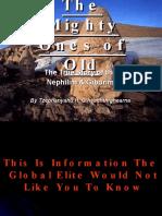 mightyonesofold-100516212055-phpapp02.pdf