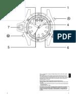 AQUALAND.pdf