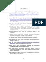 DAFTAR PUSTAKA -04301244012.pdf