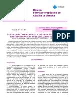 ii_2_ulcera_gastroduodenal.pdf