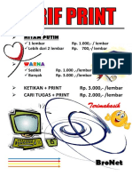 tarif print.docx