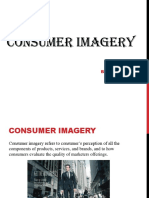 Consumer imagery.pptx