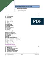 formula_one_-_technical_regulations_-_2019.pdf