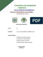 ciclos-económicos-original.docx